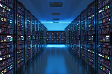 SERVIDORES NO EXTERIOR | STF vai debater guarda de dados de brasileiros no exterior