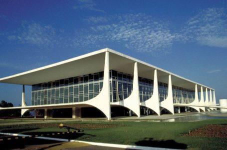 Reforma administrativa fica para 2020, diz Planalto