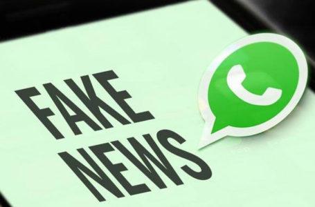 GUERRA VIRTUAL | 400 mil perfis no WhatsApp foram banidos durante a campanha eleitoral de 2018 no Brasil