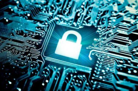 AGORA VAI | STF retoma julgamento nesta quarta-feira (27) sobre o compartilhamento de dados bancários e fiscais