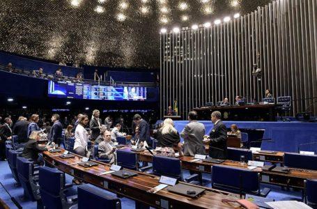 LEI MAIS RÍGIDA | Senado aprova PEC que torna feminicídio e estupro crimes imprescritíveis
