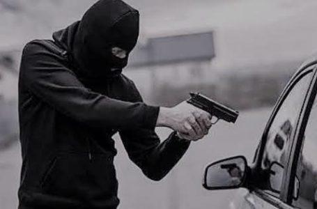 SEGURANÇA | Em 24h, PMDF apreende sete armas de fogo em todo o Distrito Federal