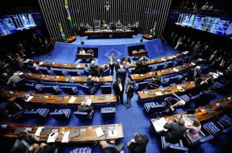 NOVAS MUDANÇAS | Senado pode concluir votação da Pec Paralela à Reforma da Previdência