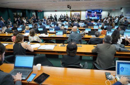 SERÁ SE VAI? | PEC da Prisão em 2ª Instância pode ser votada na CCJ da Câmara nesta terça-feira