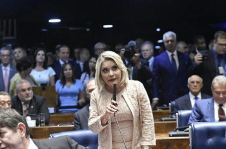 FIM DA LINHA | TSE decide cassar Selma Arruda e convocar nova eleição para o Senado em Mato Grosso