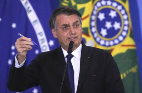 PERDÃO NATALINO | Para Supremo, indulto é prerrogativa do presidente da República