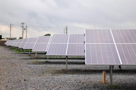 ENERGIA SOLAR   Mais um passo na produção de energia limpa no DF