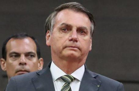SUBIU DEMAIS | Bolsonaro diz que governo não atuará para baixar o preço da carne