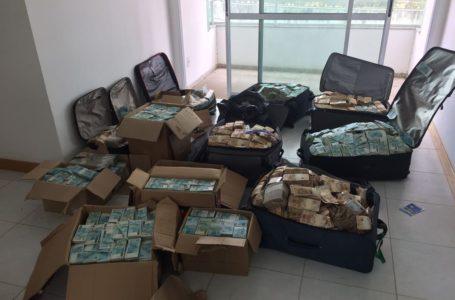 NÃO AO RETROCESSO | Ministério Público promove seminário para debater estratégias de combate à corrupção