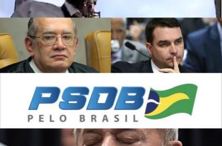O FINO DA POLÍTICA | Fique por dentro dos bastidores da política brasileira