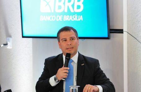 EXPANSÃO REGIONAL | BRB apresenta projeto de desenvolvimento para sete estados brasileiros