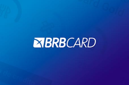 COMEÇA HOJE   BRB realiza mutirão para renegociar dívidas de clientes do BRBCard