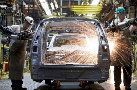 ACORDO   Brasil e Paraguai terão livre comércio de automóveis