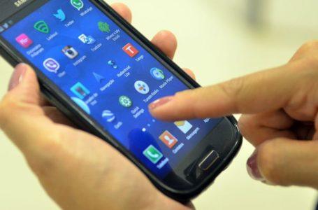 PESQUISA | Smartphones usados em excesso prejudicam crianças