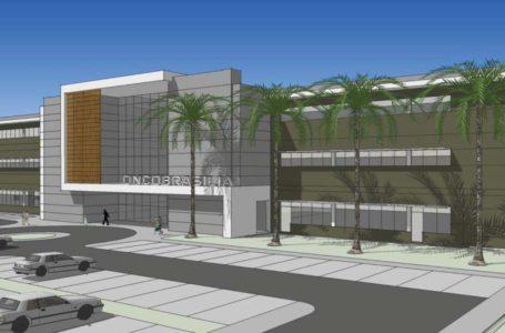 NOVO HOSPITAL | Brasília terá seu primeiro hospital oncológico público
