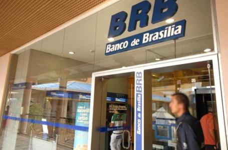 ATENÇÃO AS CONTAS   Bancos funcionam hoje e fecham na terça-feira e no dia 1º