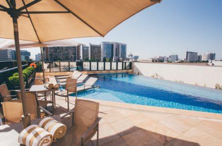 PRATA DA CASA | Hplus Hotelaria bate recordes em 2019