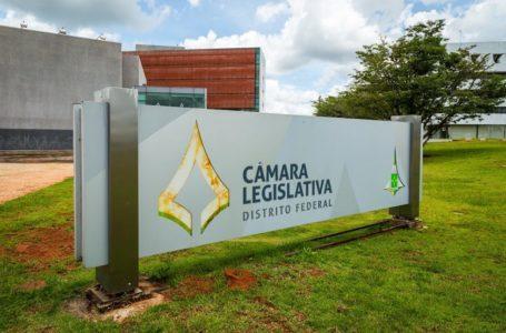 MAIS RECURSOS | CLDF encerra 2019 economizando e devolvendo mais de R$ 55 milhões para os cofres públicos do Distrito Federal