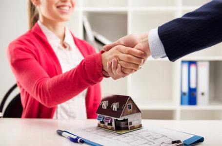DE VOLTA AO TOPO | BRB assume o 2º lugar na concessão de crédito imobiliário no DF
