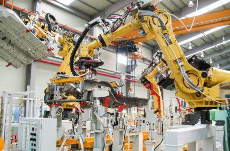 INOVAÇÃO | Novas tecnologias digitais aumentam produtividade de empresas