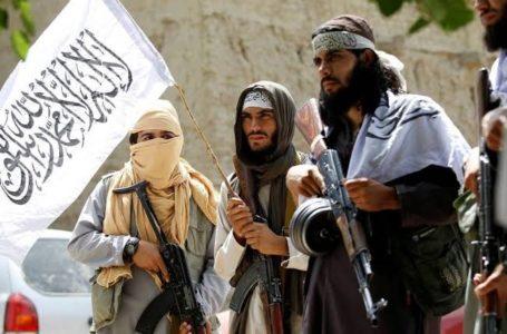 NOVA TENTATIVA | Talibãs do Afeganistão e dos EUA retomam conversações de paz