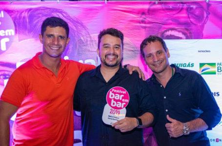 OS MELHORES DE BRASÍLIA | Festival Bar em Bar chega ao fim e divulga os vencedores da edição 2019