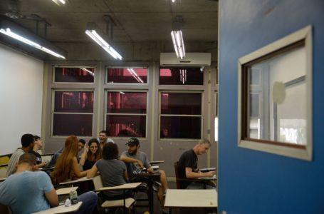 237 MIL VAGAS | Estudantes podem se inscrever no Sisu a partir desta terça-feira