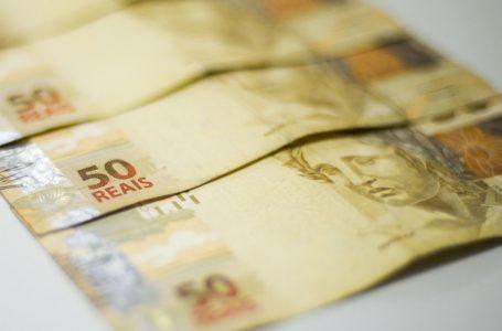 MUDANÇAS | Limite de juros para cheque especial começa a valer hoje