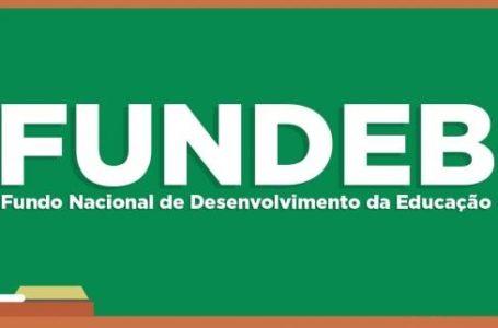 FUNDEB | Governo Federal vai enviar proposta ao Congresso com novas regras