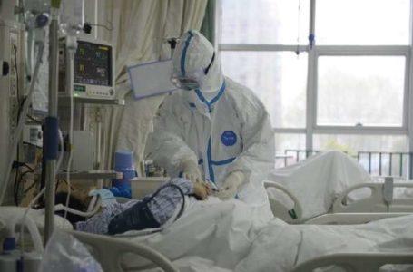 RISCO DE SURTO | França confirma os primeiros casos de coronavírus na Europa