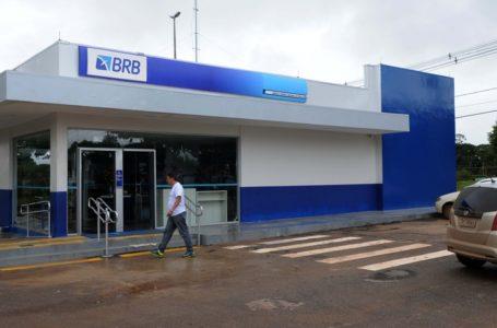 CONDIÇÕES ESPECIAIS | BRB lança campanha e reduz taxa de juros