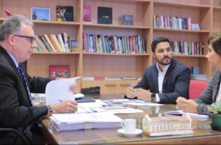 OPORTUNIDADE | Secretaria Especial da Cultura lança edital para levar empreendedores culturais para o Micsul 2020