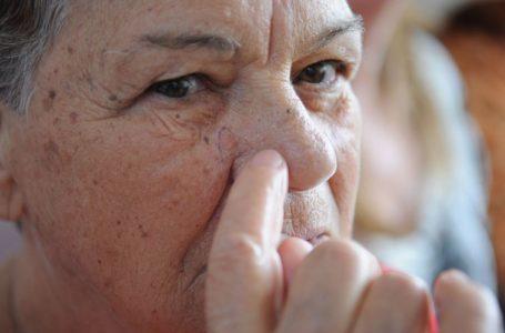 AVANÇO | Cientistas descobrem célula que poderá tratar todos os tipos de câncer
