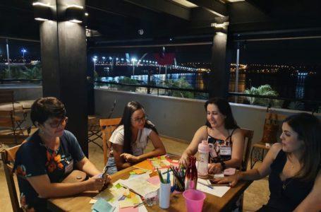 DESTAQUE | Yolo Brasília está na lista dos nove coworkings mais elegantes do mundo