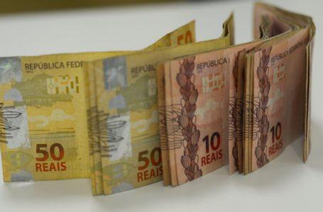 JÁ ESTÁ VALENDO | Salário mínimo será de R$ 1.039 neste ano