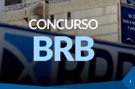 SAIU O RESULTADO | BRB convoca primeira turma de aprovados em concurso