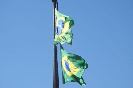 PRIMEIRA DO ANO | Troca da Bandeira será comandada pelo Corpo de Bombeiros neste domingo (05) com muitas atrações para o público