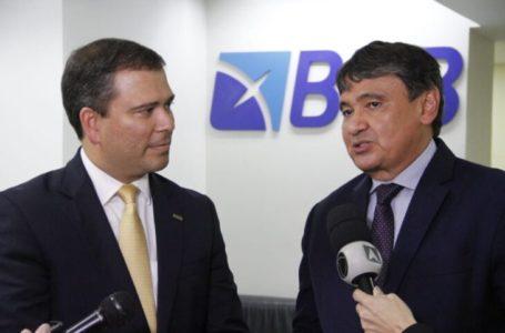 EXPANSÃO NACIONAL | BRB assina parceria com a Fecomércio do Piauí