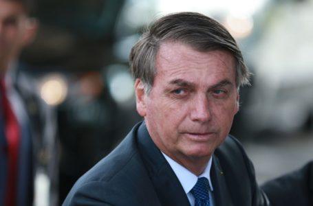 AJUDA DO CONGRESSO   Bolsonaro quer tarifa zero para a geração de energia solar e espera a ajuda de parlamentares