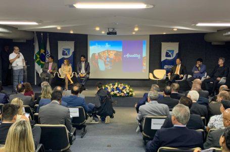 INOVAÇÃO | BRB lança o programa de crédito digital Acreditar para atender microempreendedores do DF