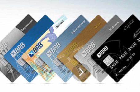 CRESCIMENTO | Banco de Brasília (BRB) bateu recorde na emissão e ativação de cartões em 2019