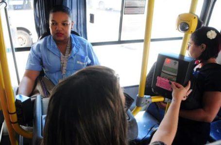 MAIS AGILIDADE | Cartão do passe livre estudantil poderá ser feito pela internet