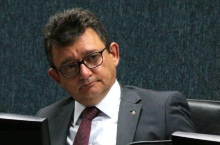 TROCA NO COMANDO | Coordenador da Lava Jato na PGR pede para deixar o cargo