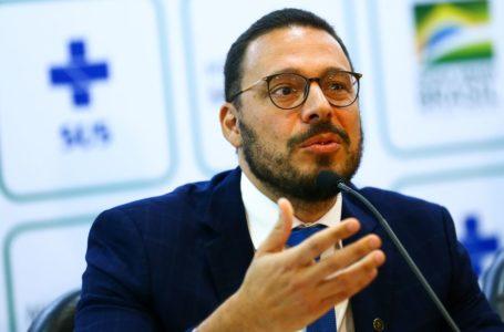 DESCARTADO | Ministério da Saúde afasta suspeita de casos de coronavírus no Brasil