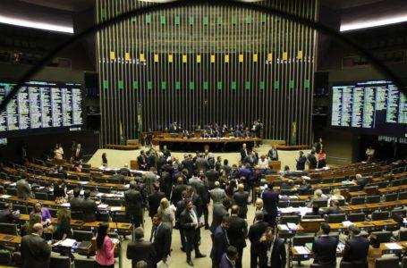 ANO LEGISLATIVO   Agenda do Congresso terá reformas, autonomia do BC e segunda instância