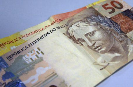 PROJEÇÃO PARA 2020 | Mercado financeiro reduz estimativa de inflação deste ano para 3,58%