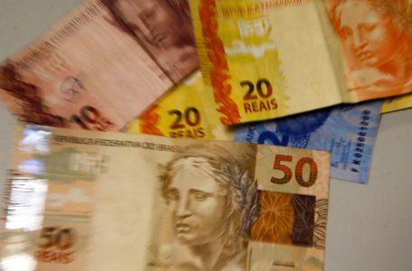 R$ 1.045 | Novo valor do salário mínimo começa a vigorar amanhã