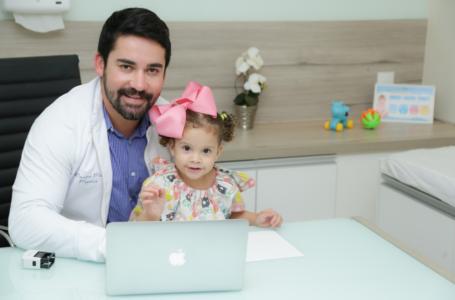 VOLTA ÀS AULAS | Pediatra dá dicas importantes para a saúde das crianças