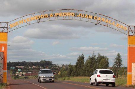 TRAVESSIA LIMITADA | Fronteira entre Brasil e Paraguai é bloqueada após fuga de integrantes do PCC