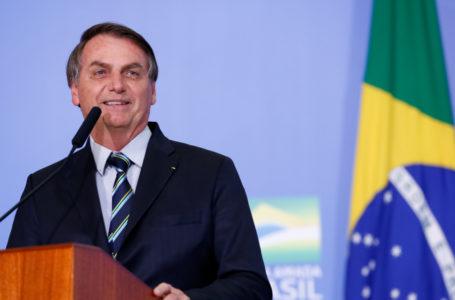 DESAFIO ACEITO | Governadores do AC, PI e GO se posicionaram favorável a proposta do presidente para zerar o ICMS